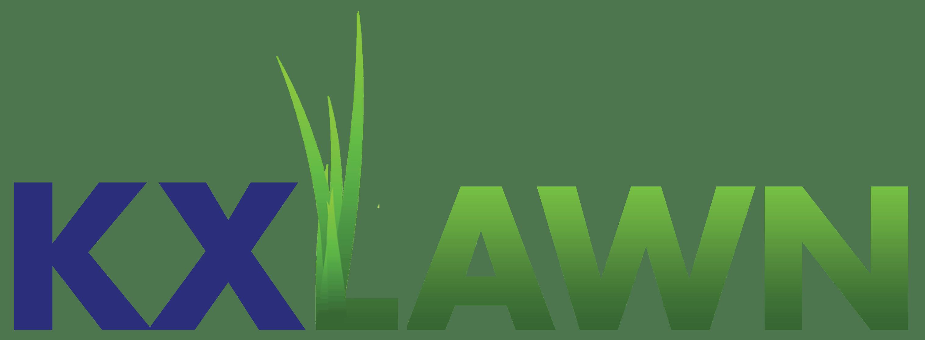 KX Lawn